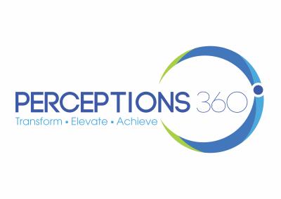 Perceptions 360
