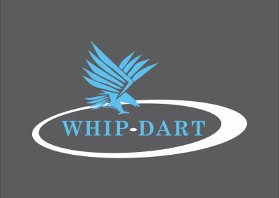 Whipdart.com