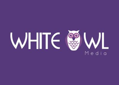 White Owl Media