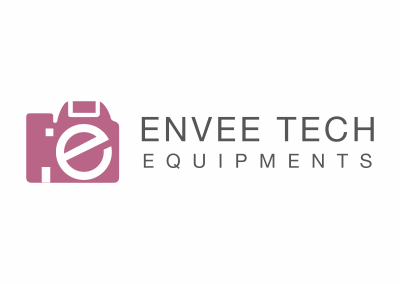 Envee Tech Equipments