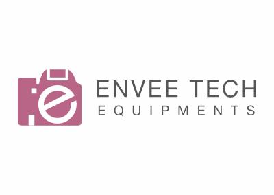 Envee Tech Equipments