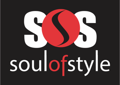 Soul of Style Salon & Spa