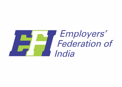 Employers' Federation of India