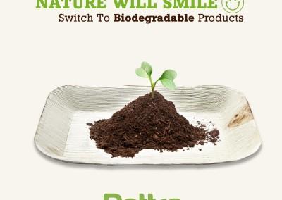 Pattra Biodegradable Post-min
