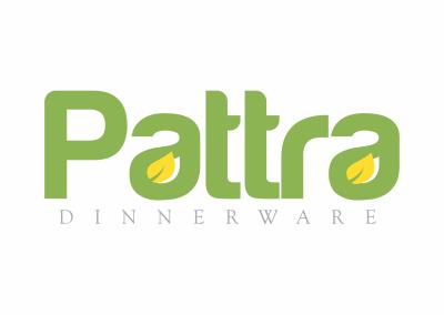 Pattra Dinnerware