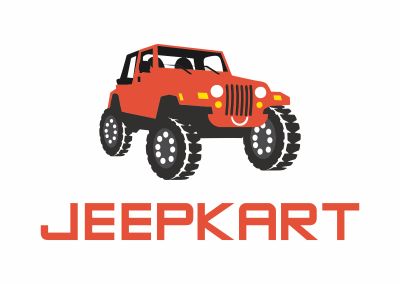 JeepKart