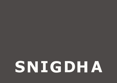 House of Snigdha