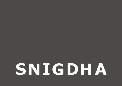 House of Snigdha